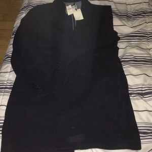 Wool Coat. Highest offer must go.